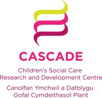 CASCADE, Cardiff University