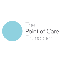 Point of Care Foundation